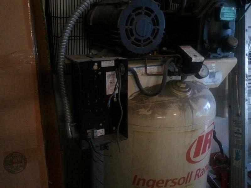 Compressor Magnetic Starter (Need Help)-compressor3.jpg