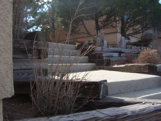 concrete stairs-conc-st-002.jpg