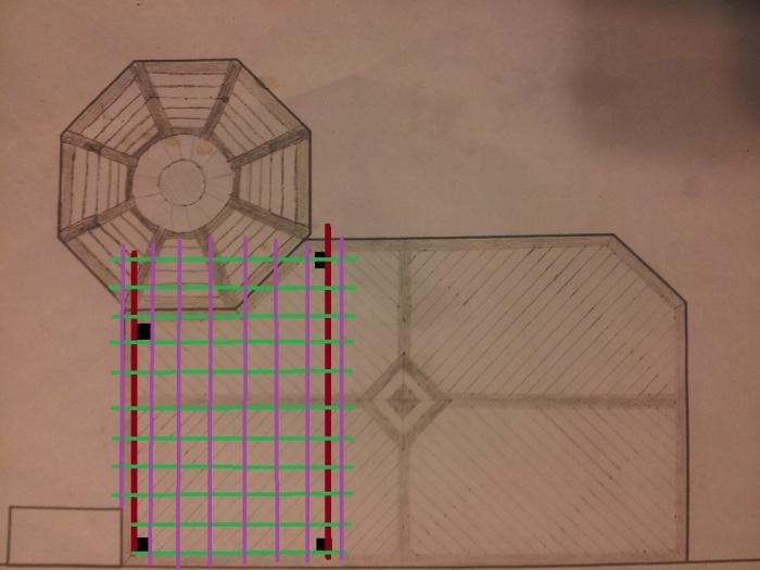 notching beams on pergola-concept-pergola.jpg