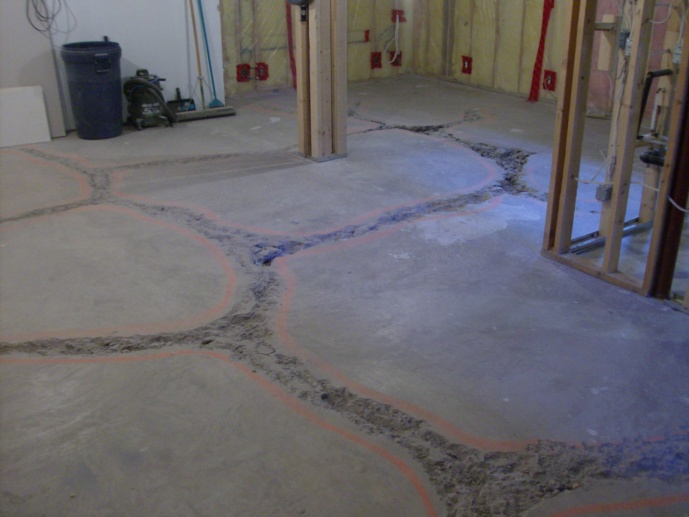 Concrete Basement floor Fill & Level-concrete-005.jpg