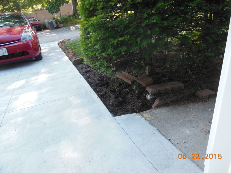 New Drivewqay, hardscape for the sides?-concrete-008.jpg