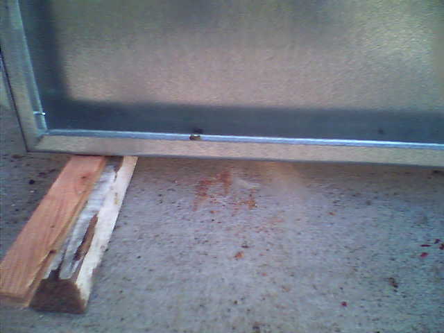Installing metal building over unlevel concrete pad-concrete-3.jpg
