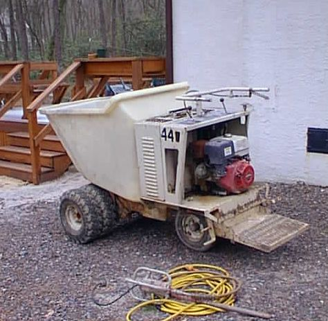 Pouring my footings-concrete-buggie.jpg