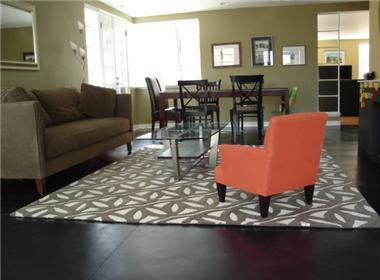 Name:  concrete floors.JPG Views: 2948 Size:  17.4 KB