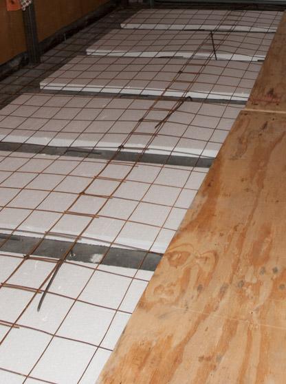 Crack in new slab-concrete-formcrop.jpg