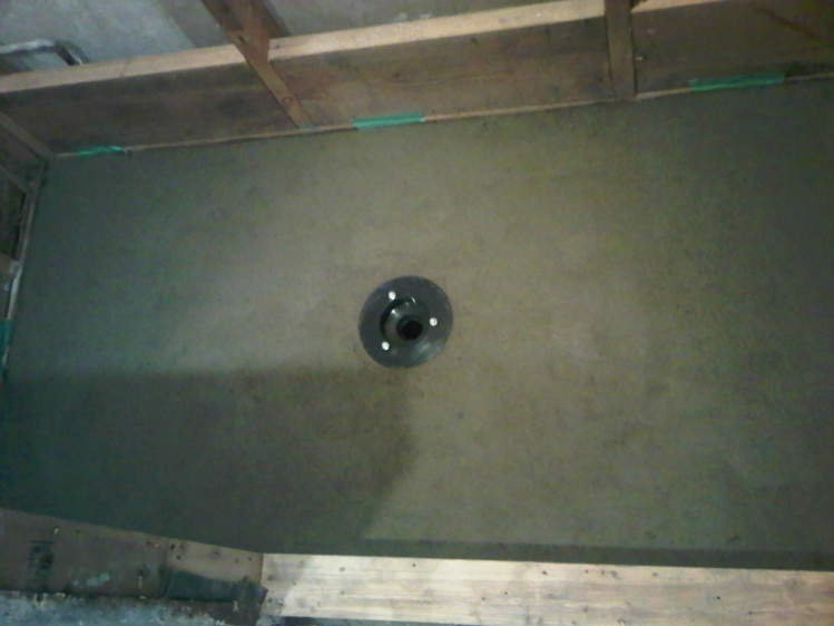 Shower Pan- Pre Slope-concrete-.jpg