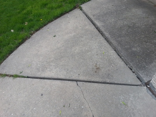 Concrete Joint Repair-concrete-joint1.jpg