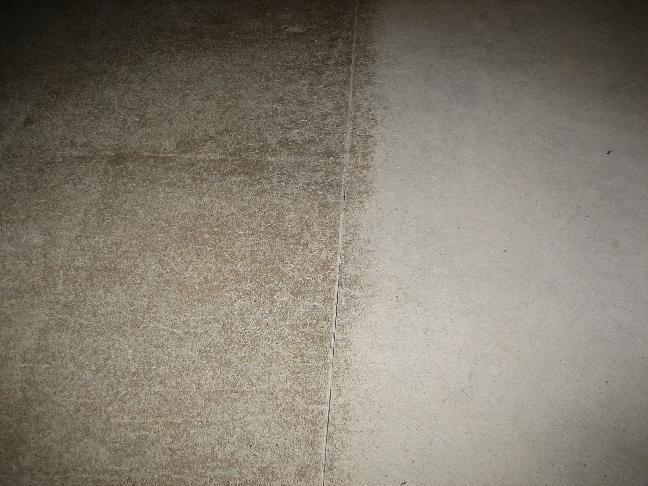 Polished Concrete Question(s)-concrete.jpg