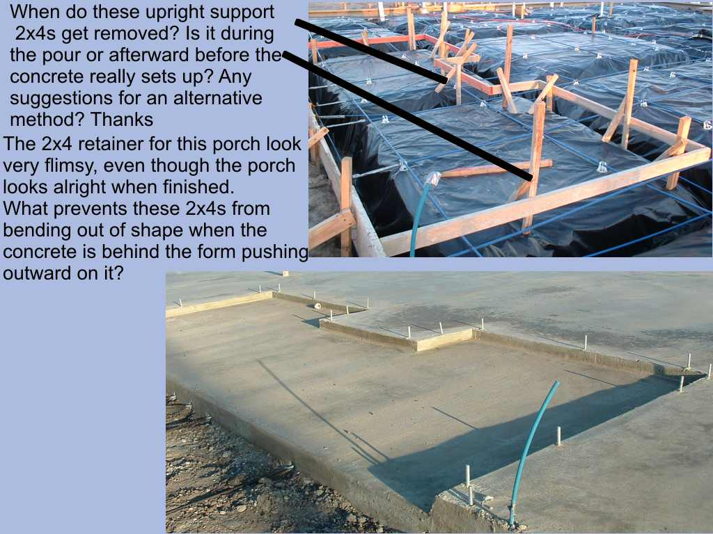 Concrete slab question-concrete-question2.jpg