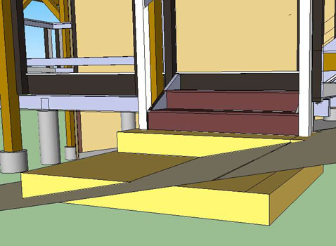 Concrete steps-concrete-stairs.jpg