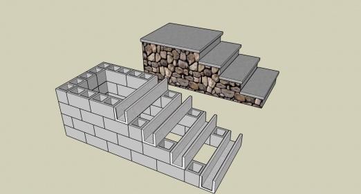 concrete stringer questions-concrete-steps-1.jpg