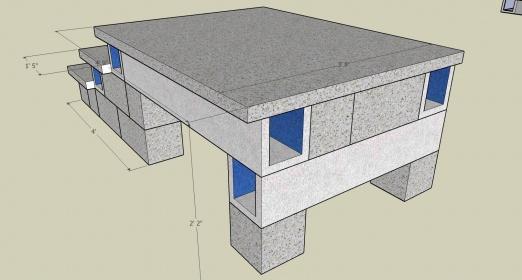 concrete stringer questions-concrete-steps-2-1.jpg