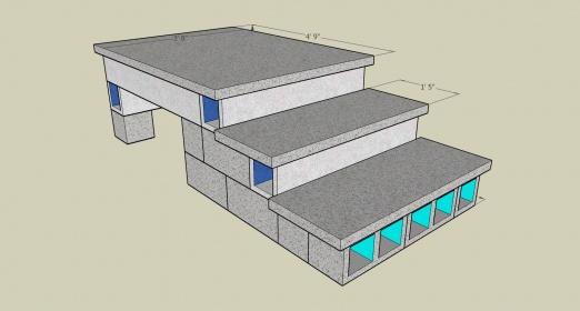 concrete stringer questions-concrete-steps-2-2.jpg