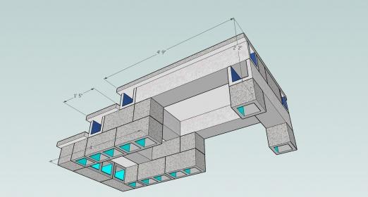 concrete stringer questions-concrete-steps-2-3.jpg