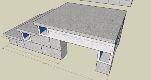 concrete stringer questions-concrete-steps-2-4.jpg