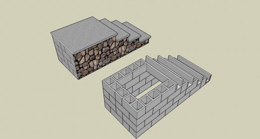 concrete stringer questions-concrete-steps-2.jpg