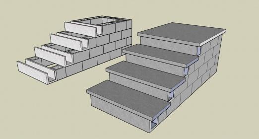 concrete stringer questions-concrete-steps-3.jpg