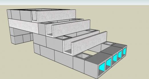 concrete stringer questions-concrete-steps-4.jpg