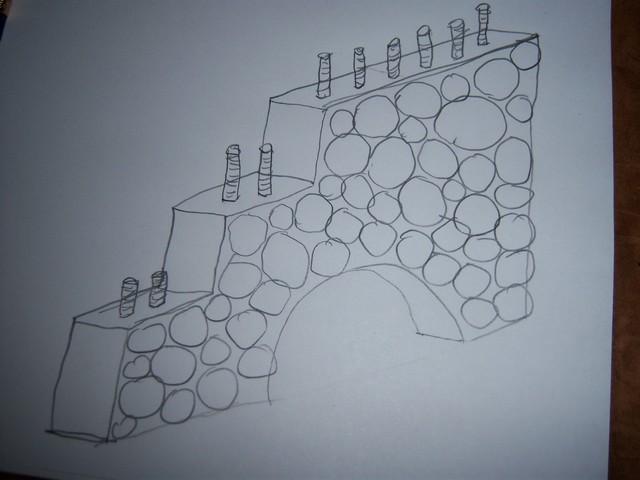 concrete stringer questions-concrete-stringer.jpg