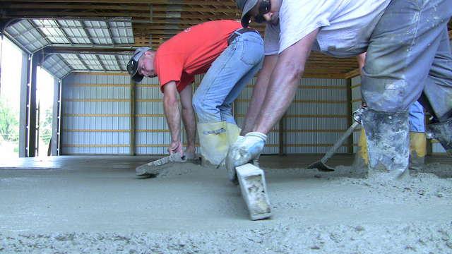 Concrete - Control Joints-concrete2.jpg
