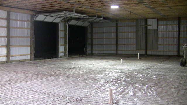 Concrete - Control Joints-concretea.jpg