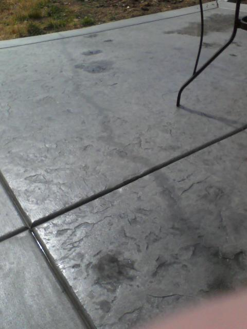 cracking-concretecrack1.jpg