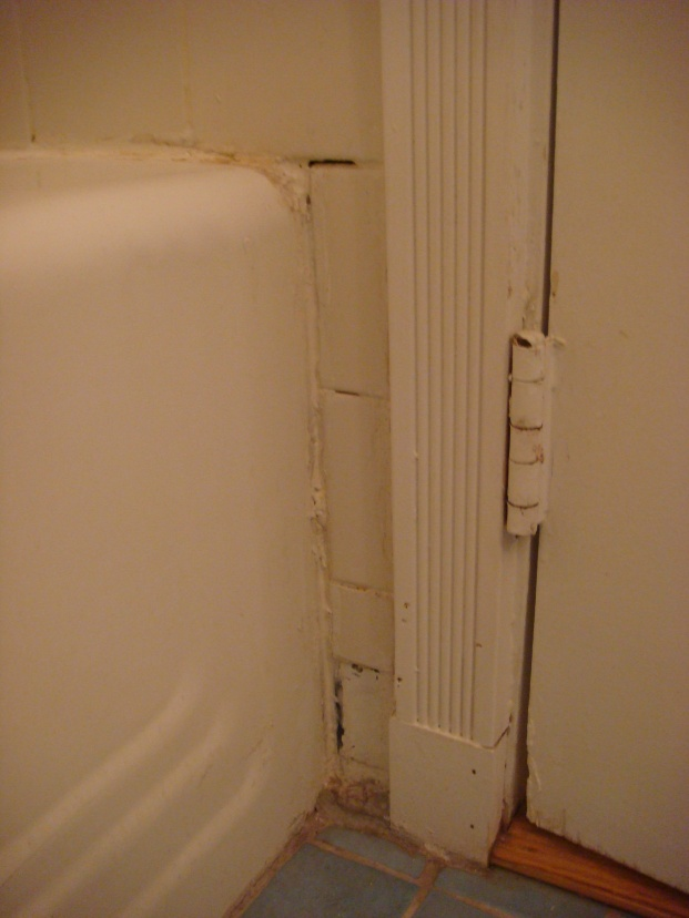 Fixing small area of tiles on the wall-concreteresiduals1.jpg