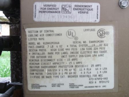 Everything runs, but pressure still equalized?-condenser-label-compressed.jpg