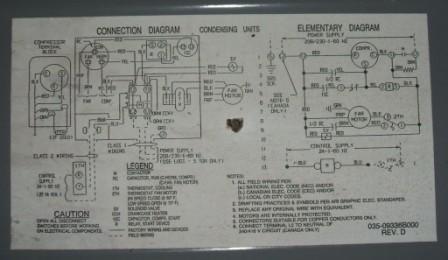 Everything runs, but pressure still equalized?-condenser-schematic-compressed.jpg