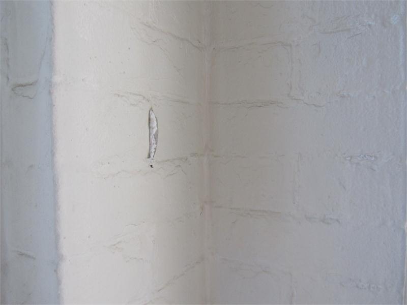 Window Damage?  Masonry Problem?-condo-1-.jpg.jpg