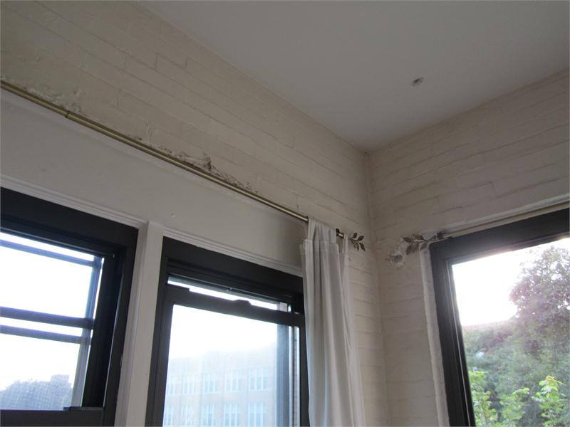 Window Damage?  Masonry Problem?-condo-2-.jpg.jpg