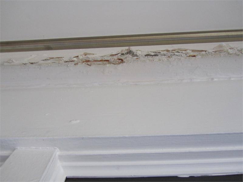 Window Damage?  Masonry Problem?-condo-4-.jpg.jpg