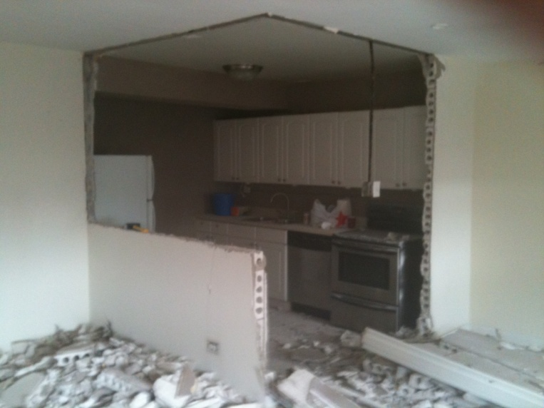 Questions about walls-condo-rehab-006.jpg
