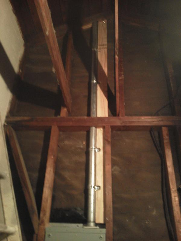 Rigid conduit installation help needed-conduit-4.jpg