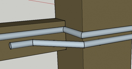90 degree corners around beams-conduit-beam-2.jpg