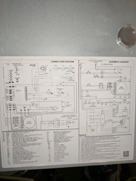 353353d1487737740 ecobee3 carrier wiring connection diagram ecobee3 with carrier wiring hvac diy chatroom home improvement Millivolt Gas Valve Troubleshooting at n-0.co