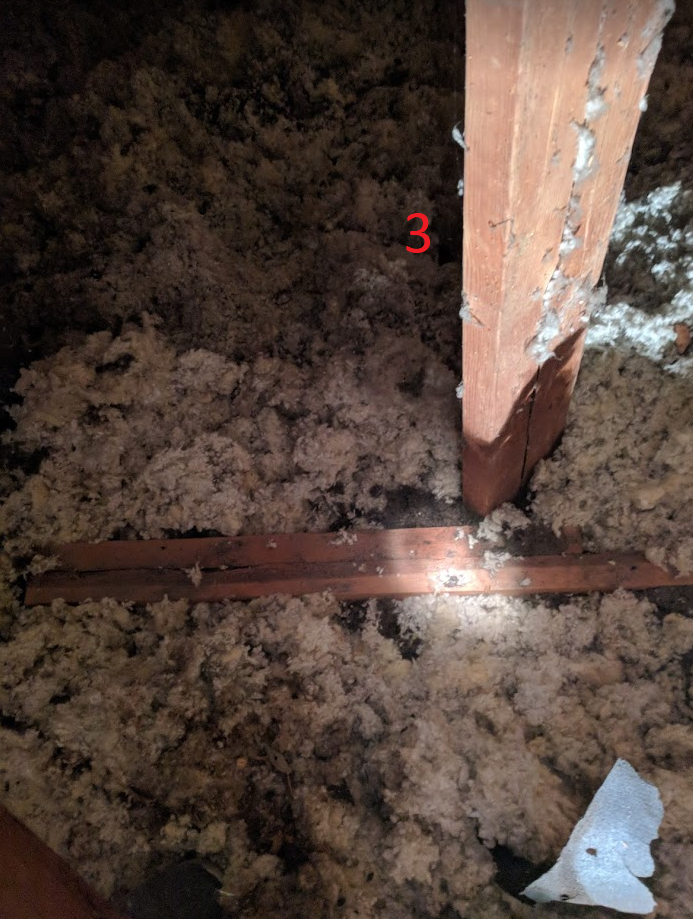 Is this a load bearing wall, solution?-connections.png