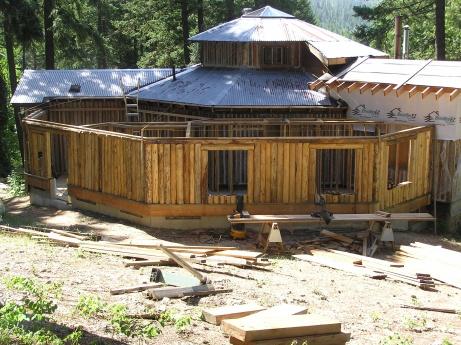 Fir T&G flooring-construction-2009-114.jpg