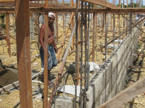 Concrete block Homes-construction-june-2010-008.jpg