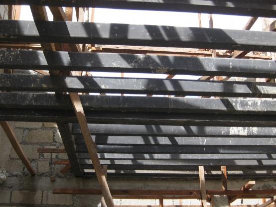 Concrete block Homes-construction-june-2010-021.jpg