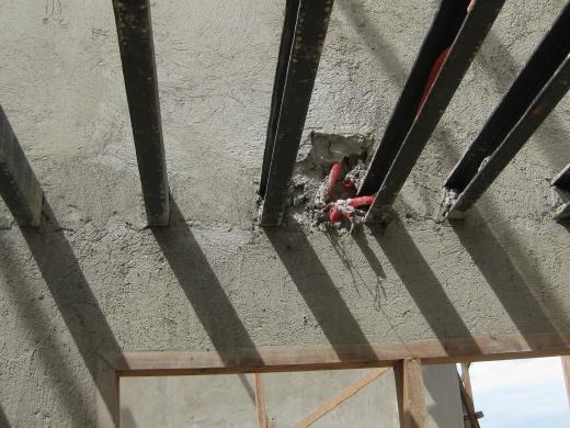 Concrete block Homes-construction-june-2010-063.jpg