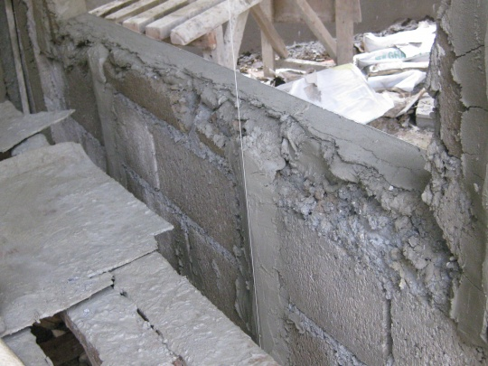 Concrete block Homes-construction-june-2010-091.jpg