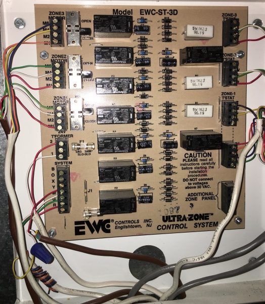 RTH8500 Wiring O and B Terminals-contral-panel-wiring.jpg