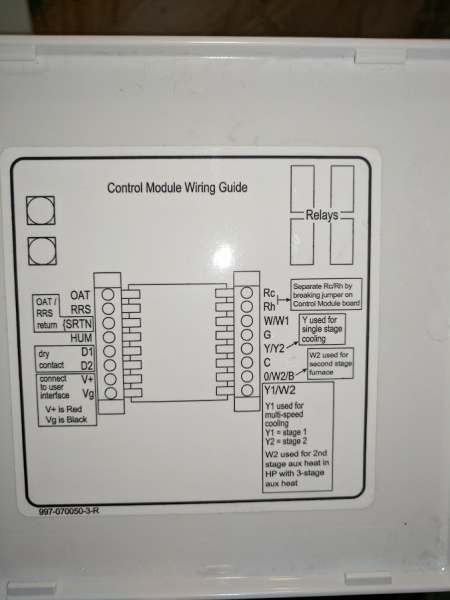 353369d1487737752 ecobee3 carrier wiring control module wiring guide ecobee3 with carrier wiring hvac diy chatroom home improvement Millivolt Gas Valve Troubleshooting at n-0.co