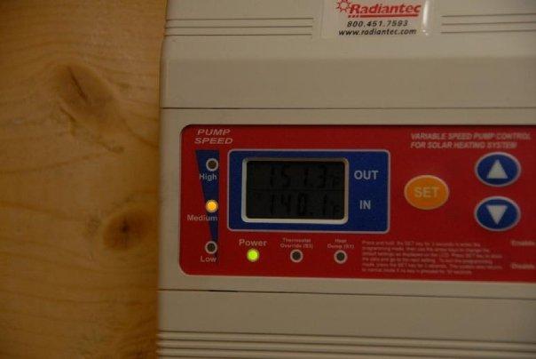 Solar hot water-controller.jpg