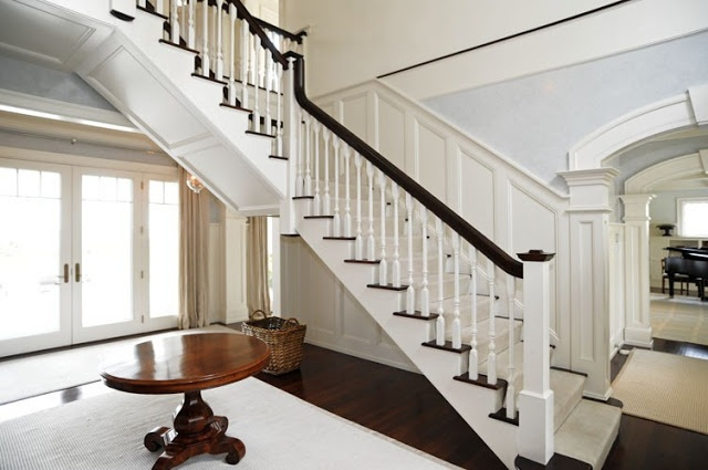 Staircase and stair area renovations-conventional-stairs.jpg