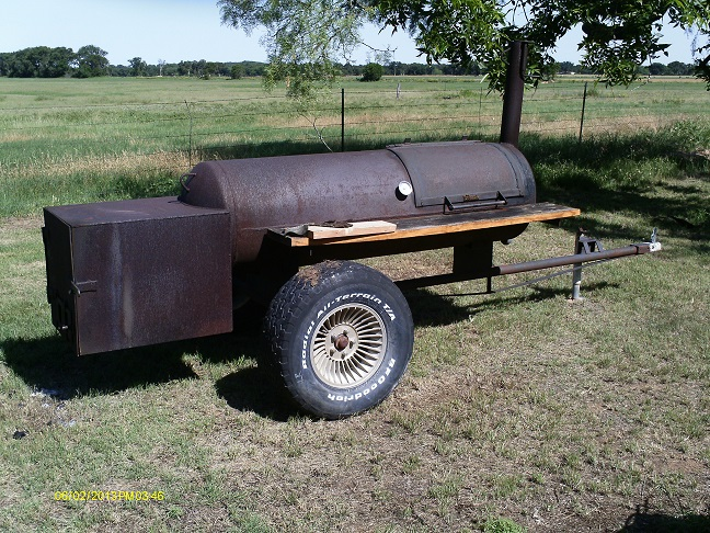 Do You Have a Backyard BBQ Grill?-cooker-001-s.jpg