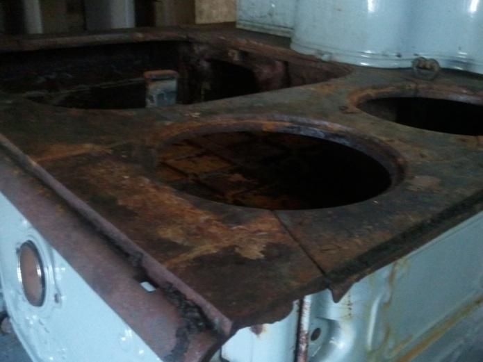 Wood Bishop & Co. Antique cook stove-cooktop-1024x768-.jpg