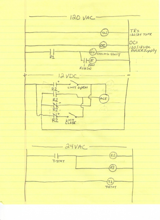 Electrical Challenge!  Can YOU Solve It?-cooler-drawing-001.jpg