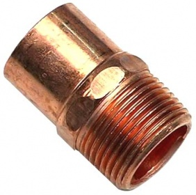 Name:  copper-pipe-fittings3.jpg